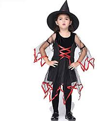 HSKS <b>Halloween costumes Cosplay</b> children's <b>costumes</b> suits mesh ...