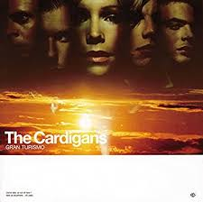 The <b>Cardigans</b> - <b>Gran Turismo</b> | Amazon.com.au | Music