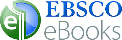 Image result for ebsco ebook logo