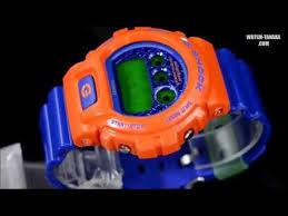 <b>Casio</b> G-Shock <b>DW</b>-<b>6900SC</b>-<b>4E</b> купить в официальном магазине ...