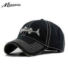 <b>Genuine</b> Leather Baseball Cap Cowhide Leather Hat <b>Mens</b> Fashion ...