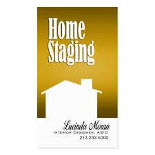 home design consultant home office design consultant home design home design consultant home design consultant home design jobs images