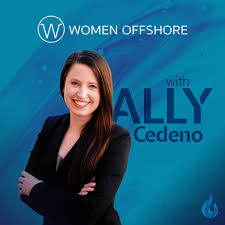 Women Offshore Podcast