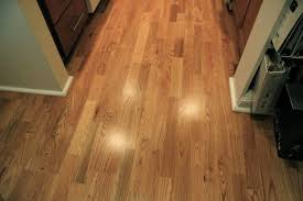 Best Wood Floors For Kitchen How To Install Hardwood Flooring In A Kitchen Hgtv