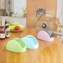 Кухонные принадлежности маленькие инструменты <b>полка для</b> ...