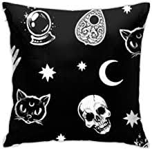 Gothic Pillow - Amazon.com