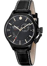 <b>Часы Ballast BL</b>-<b>3126</b>-06 - купить мужские наручные <b>часы</b> в ...