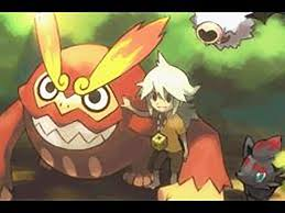 how to make a good team in pokemon black and pokemon white share how to make a good team in pokemon black and pokemon white
