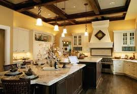 house plans large kitchen family roomlarge kitchen house plans