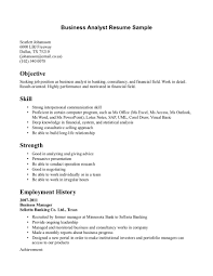 sample manager resume business cipanewsletter cover letter sample resume for business manager sample resume for