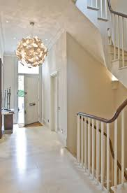 interior lighting design for homes bedroom light likable indoor lighting design guide