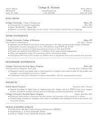 please critique my resume sophomore engineeringstudents please critique my resume sophomore