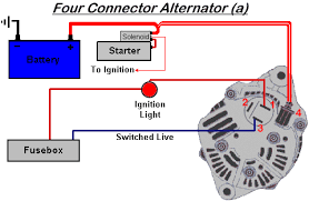 help wanted alternator wiring on a denso lightweight alternator click image for larger version denso2 gif views 106 size 13 1