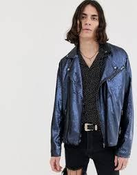 Куртки с пайетками – купить куртку в интернет-магазине | Snik.co