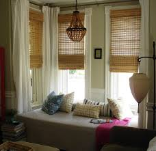most visited inspirations in the window treatment with long curtains give elegant impression charm impression living room lighting ideas