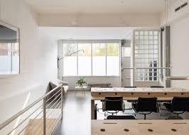 the modern house office furniture by assemble london uk bespoke office furniture contemporary home office