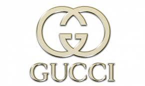 Духи <b>Гуччи</b> - описание ароматов парфюма от <b>Gucci</b>, особенности ...