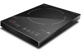 <b>Настольная плита CASO Pro</b> Menu 2100 — купить в интернет ...