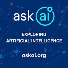 Ask AI Podcast