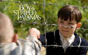 the film corner greg klymkiw the boy in the striped pajamas the boy in the striped pajamas 2008 dir mark herman starring asa butterfield jack scanlon david thewlis vera farmiga richard johnson rupert friend