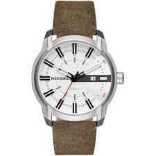 <b>Часы Diesel DZ1781</b> | Купить | в Москве Выгодно