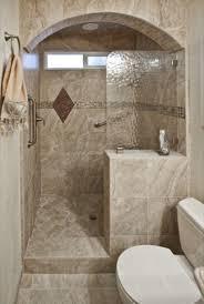 design walk shower designs:  ideas about shower no doors on pinterest walk in glass block shower and bathroom