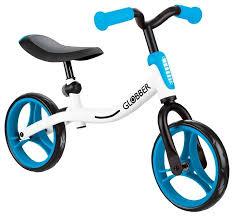 Отзывы <b>GLOBBER Go</b> Bike | Детские <b>беговелы GLOBBER</b> ...