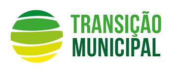 Resultado de imagem para comissão municipal de transição