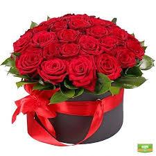 Купить Марго 31 красная <b>роза</b> | <b>Розы</b>, Сохранение <b>цветов</b>, <b>Букет</b>