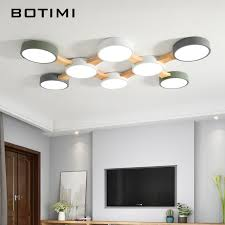 BOTIMI Official Store - Amazing prodcuts with exclusive discounts on ...
