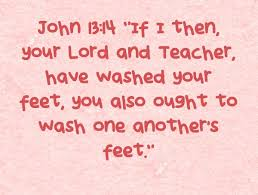 Bible-verses-for-school-teachers.jpg via Relatably.com