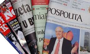 Image result for noticias internacionales