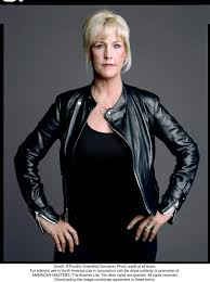 american masters season the boomer list press release american masters the boomer list environmentalist erin brockovich