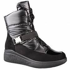 Обувь женская недорого из натуральной кожи в интернет ...