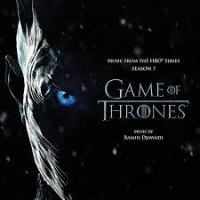 Купить Прочие виниловые пластинки Sony <b>Ost Game Of</b> Thrones ...