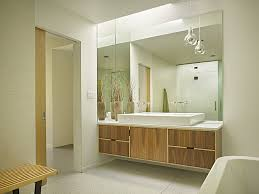 best mid century remodel modern bathroom san francisco throughout mid century modern bathroom vanity remodel bathroom mid century