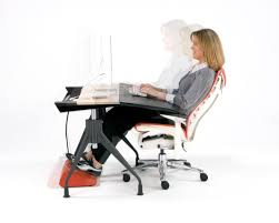 ergonomic computer desk and chair design for work minimalist room design ideas tattoo design bedroomglamorous buying office chair