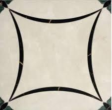 Декор <b>Grespania Palace Diamante</b> Madras 59×59 см Madras ...