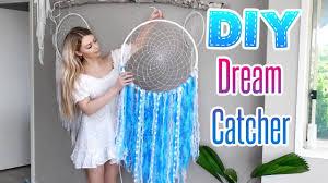 <b>DREAMCATCHER</b> DIY Tutorial | New Weaving Technique | VEGAN ...
