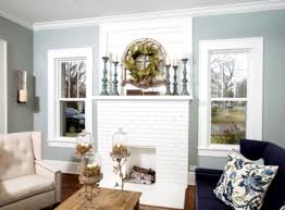 Property Brothers Living Room Designs Hgtv Living Rooms Ideas Decorating Your Hgtv Home Design With