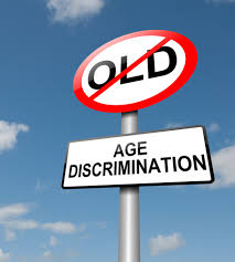 essay age discrimination in the workplace   types of validity in    age discrimination statistics