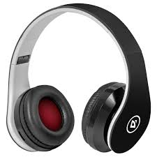 Купить <b>Наушники</b> Bluetooth <b>Defender FreeMotion</b> B550 (63550) в ...