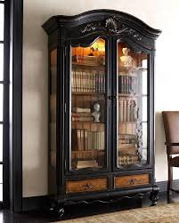 a trip down memory lane inspired by old fashioned bookcases book cabinetdisplay cabinet lighting flip book
