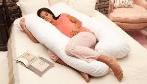 Best <b>Pregnancy Pillow</b> 2019 - Wife's Choice