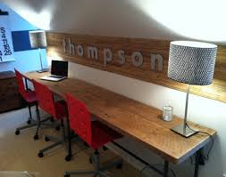long wood office desk attractive dining room style with long wood office desk decorating ideas attractive cool office decorating ideas 1 office
