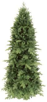 <b>Triumph Tree Сосна</b> Изумрудная — купить по выгодной цене на ...