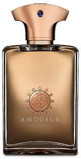<b>Amouage Dia Man</b> Eau de Parfum | Fragrance, Perfume, Best ...