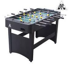 Игровой стол <b>DFC TOTTENHAM футбол</b> ES-ST-3011