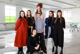 The Reykjavík Grapevine <b>Design</b> Awards <b>2019</b> - The Reykjavik ...