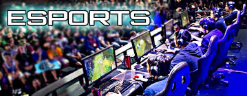 Image result for esports tournaments